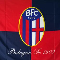A Bologna le calciatrici hanno smesso di sognare