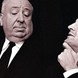 Hitchcock - Truffaut - L'incontro che fece la storia